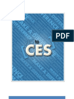 CES Platform Final
