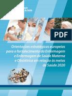 oms_europa_orientacoesestrategicaseuropeias_online
