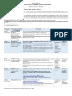 PLANEACIÓN SEMANA 2 GV 20-21.docx