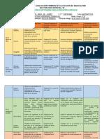 planeación segunda semana curso remedial 6° grado margarita.docx
