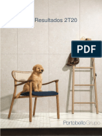 Release 2T20.pdf