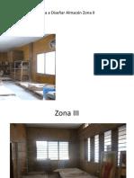 Proyecto Oficina III