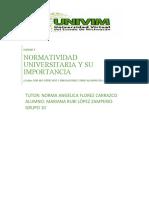 UNIDAD 3. derechos y obligaciones.docx