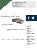 GM(Código de error)_983642744900_20200829164859