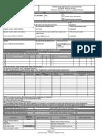 CN-FT-007_ NBVFormato Inscripcion o Novedades Canales Virtuales - Person... (1)