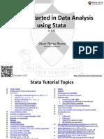 StataTutorial.pdf