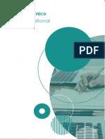 PDA-Technical-Manual_es-ES
