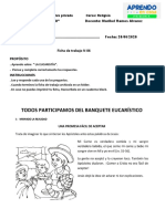 FICHA DE RELIGIÓN N O6 6to.pdf