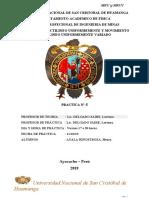 informe-lab-fisica-Nº-04-200