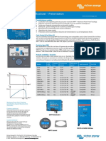 Datasheet-Blue-Solar-Charge-Controller-overview-FR