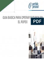 guiabasicafuturos.pdf