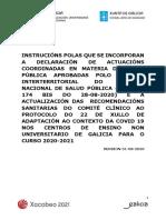 v_3.7_definitiva_modificacion_1_protocolo_centros_educativos_post_comite_clinico_e_post_consejo.pdf