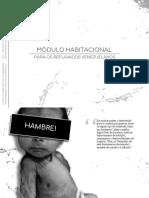 Caderno PD2 - Alex Vieira - UC13102770.pdf