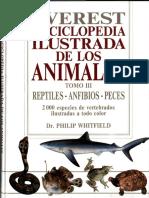 Enciclopedia ilustrada de los animales ( PDFDrive.com ).pdf