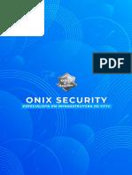 Apresentacao Onix 2020 Mobile.pdf