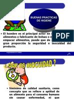 Buenas Practicas de Higiene.pdf
