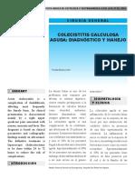 rmc161s.pdf