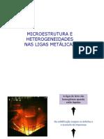 1744442_Aula 2 Ligas_Corrosão eletroquímica.pdf