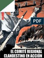 209.fiodorov