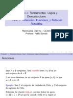 Relaciones,_funciones_y_crecimiento_de_funciones.