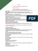 sistema de pressurização de escada - DEZ 2019.pdf