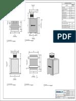 cadlib_gabinetes_bbt_200_rd0_BBT-BLT MOD.200 RD 0.pdf