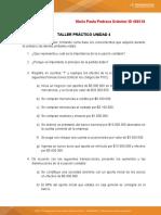 taller unidad 4 contabilidad.docx