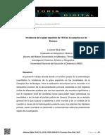 IncidenciaDeLaGripeEspanolaDe1918EnLaCampinaSurDeB-6526876.pdf