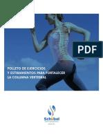 Brochure ejercicios L (1)