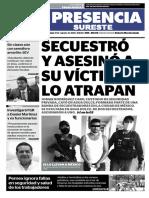 PDF PRESENCIA 31 DE AGOST DE 2020.pdf