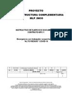 10.-INSTRUCTIVO_simulacro_Documental_N°1_de_Alto_riesgo_Covid-19_EPC1_Julio_2020