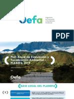 6._planefa_2019_-_odes_amazonas_final.pdf