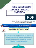 1-MODELO GESTION-5