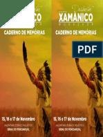 Caderno DESPERTAR - Kalpataru NOV 2019.pdf