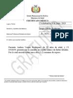 certificado-medicoandy