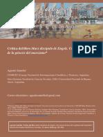 Dialnet-CriticaDelLibroMarxDiscipuloDeEngelsUnaNuevaLectur-6298888.pdf