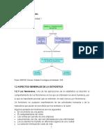 1 CONCEPTOS BÁSICOS DE LA ESTADÍSTICA-convertido (1)