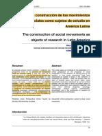 39155-Texto del artículo-39119-1-10-20060523.pdf