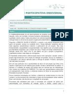 fund_ger_projetos_Flávio_Henrique_Mendonça_ROL.docx
