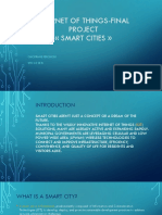 Internet of things-final project.pdf