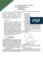 FuentesDetectoresOpticos.pdf