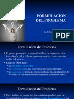 2.-Formulación-del-problema (2)
