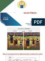 PRESENTACIÓN Determinantes-Sociales-de-la-Salud-modelo (5)