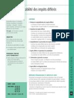69.FinHarmony_Calcul-et-comptabilité-des-impôts-différés.pdf