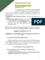 SUITE-COURS-TECHNIQUE-FISCALES-M-I-PRIVE-19-20.pdf