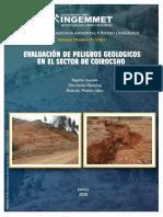 A7031-Evaluación_peligros_Coirocsho-Ancash