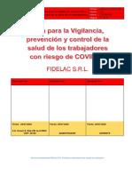 Plan_TRABAJO FIDELAC S.R.L..pdf