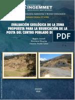 A7005-Evaluación_reubicación_posta_Huanayó-Ancash