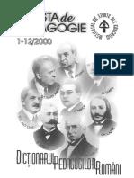 Revista de pedagogie.pdf