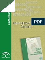 salud_5af1957095b94_insuficiencia_venosa.pdf